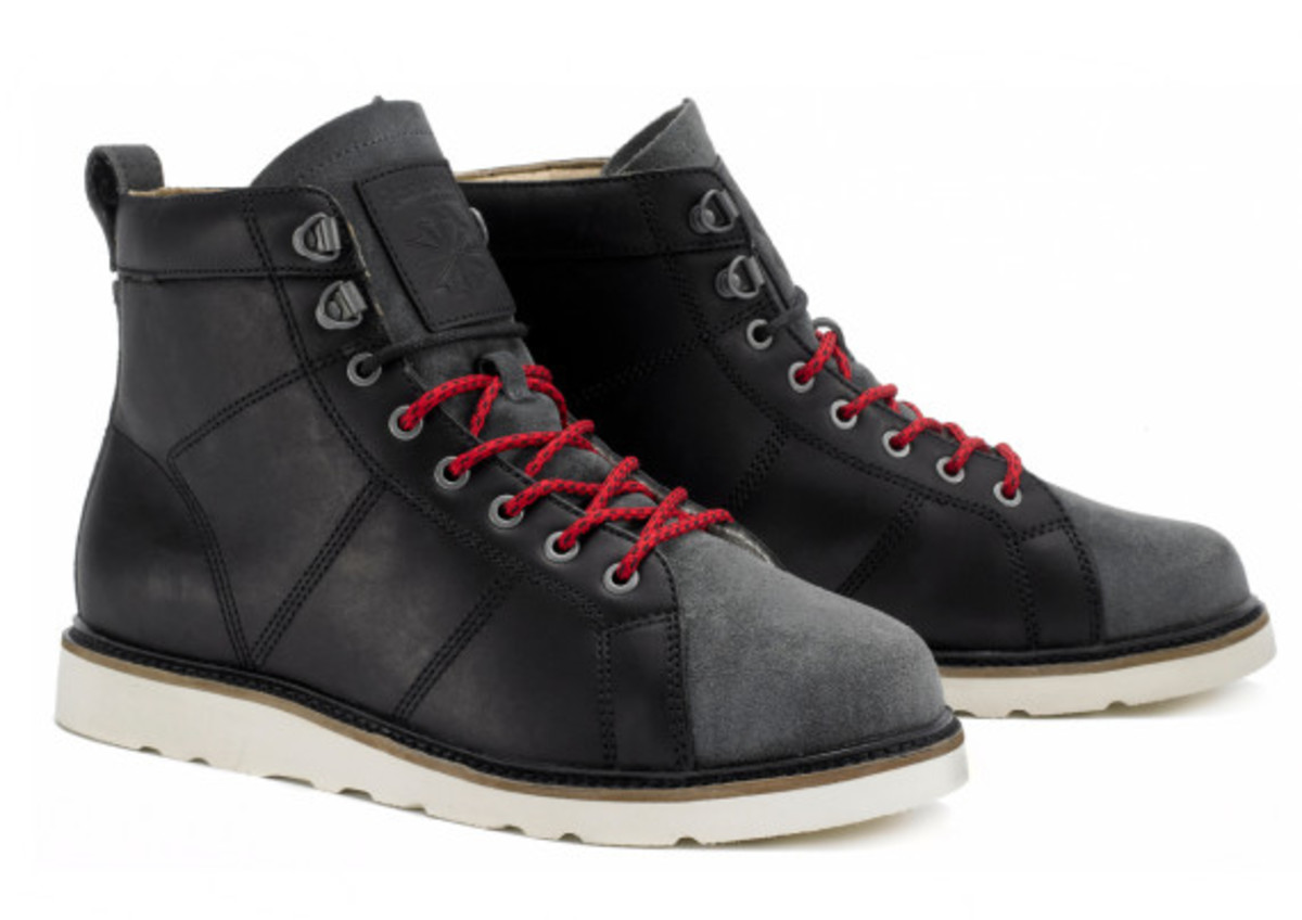 reebok-classic-reserve-reworked-boot-collection-18