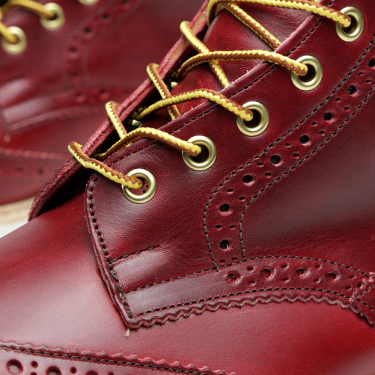 end-trickers-vibram-sole-stow-boot-18