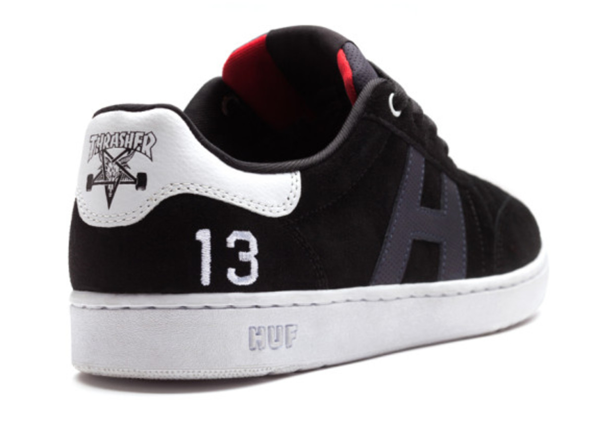 huf-thrasher-collaboration-collection-11