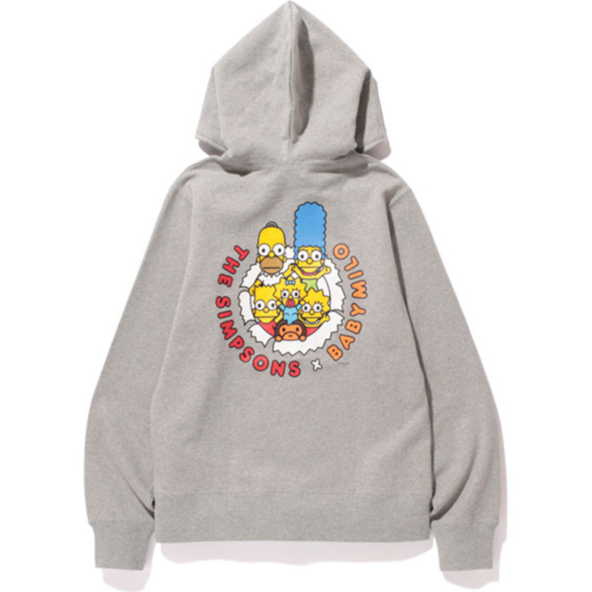 the-simpsons-bape-collection-available-04