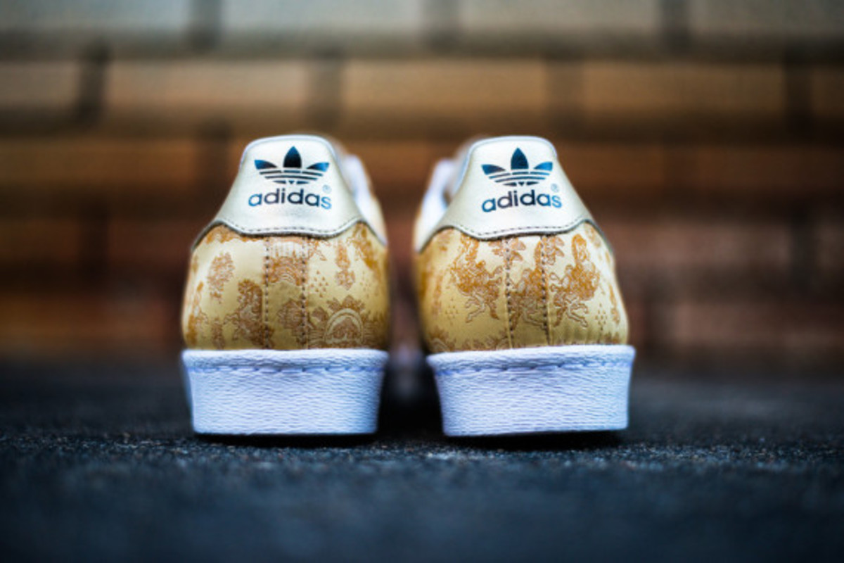 adidas-originals-superstar-80s-year-of-the-horse-07