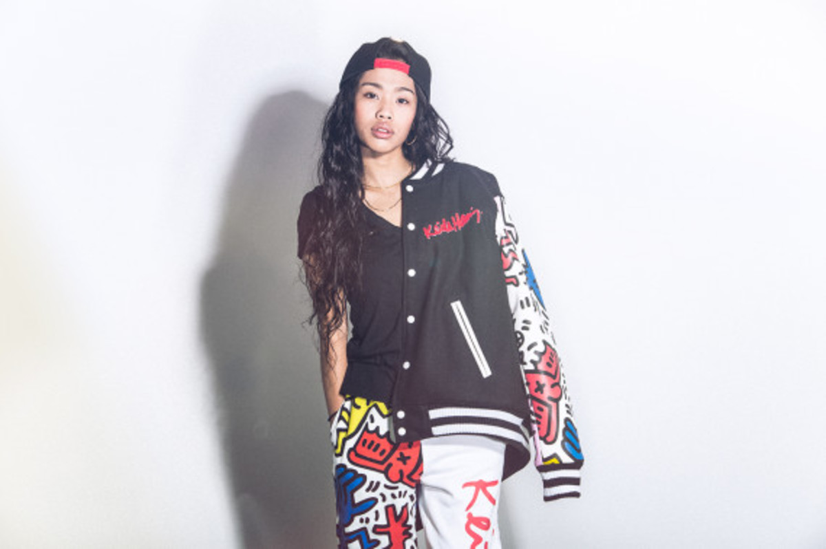 joyrich-x-keith-haring-2013-holiday-collection-2