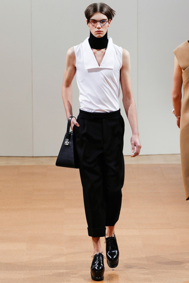 jw-anderson-fall-winter-2014-menswear-collection-06