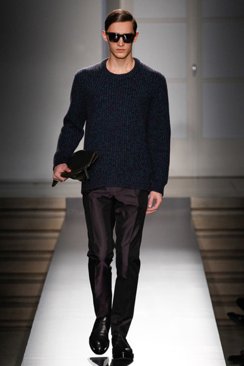 jil-sander-fall-winter-2014-collection-09