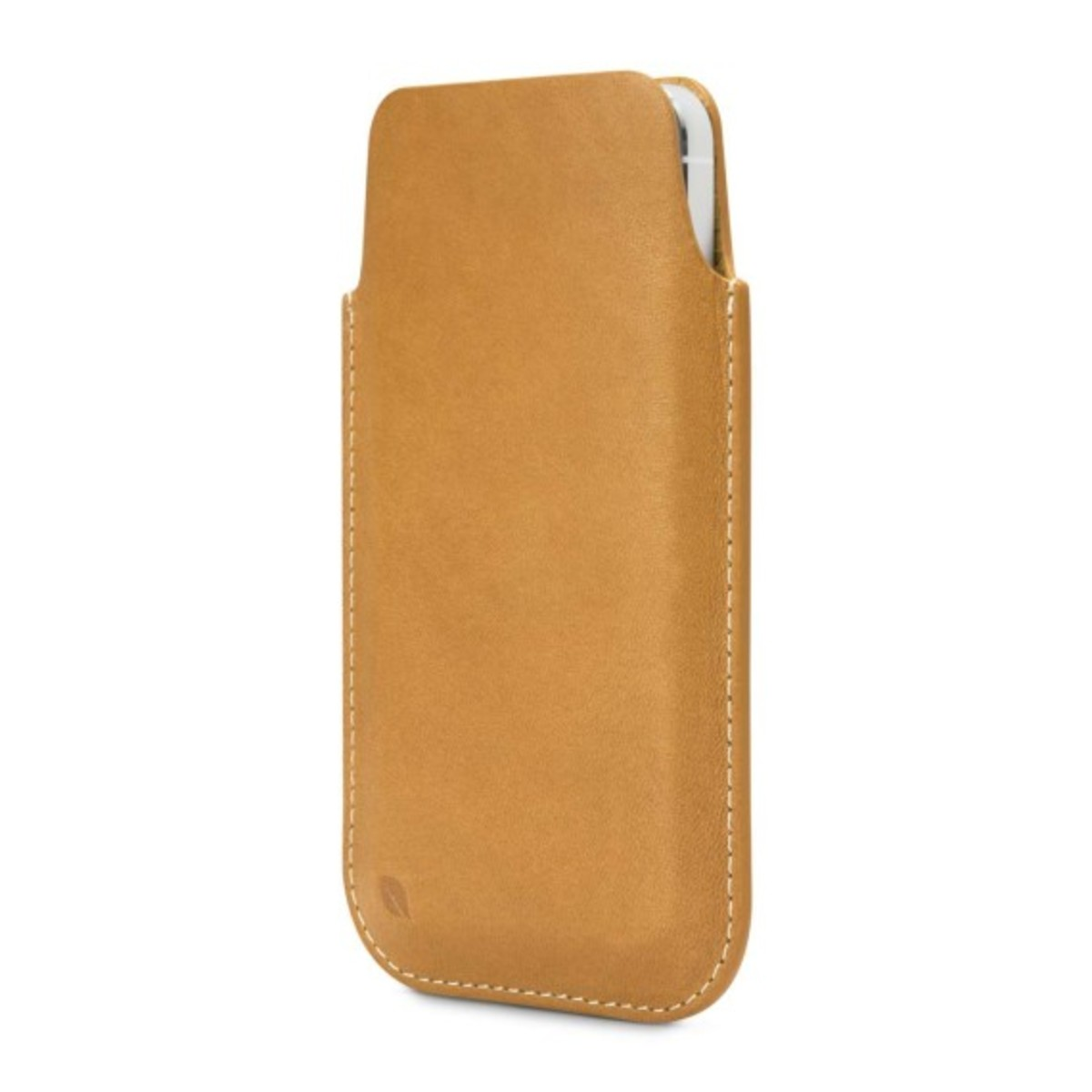 incase-iphone-5-leather-pouch-05