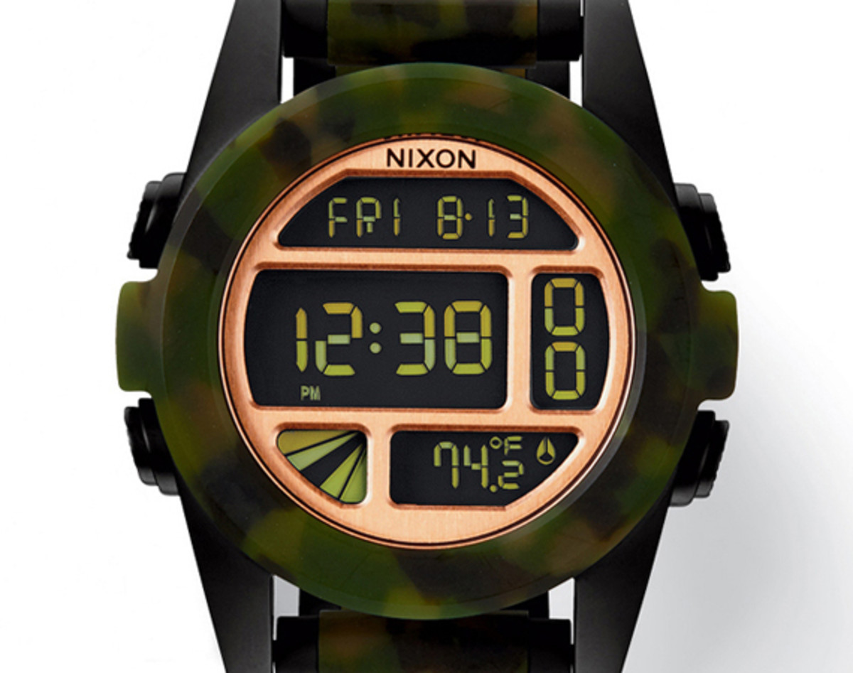 nixon-the-unit-ss-matte-black-camo-01
