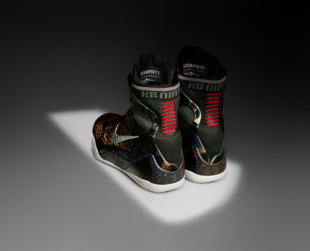 nike-inside-access-colorway-inspirations-08