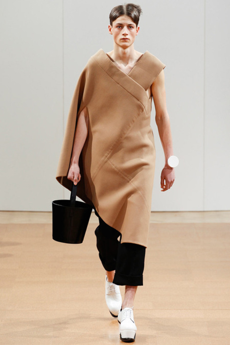 jw-anderson-fall-winter-2014-menswear-collection-05