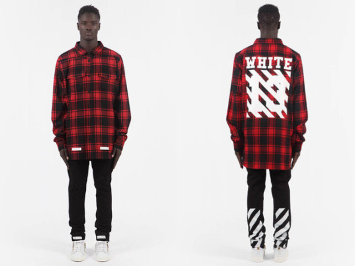 off-white-by-virgil-abloh-07