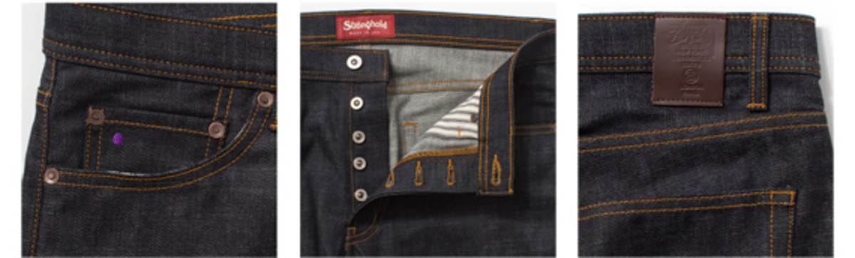 stussy-deluxe-the-stronghold-harris-fit-jean-03