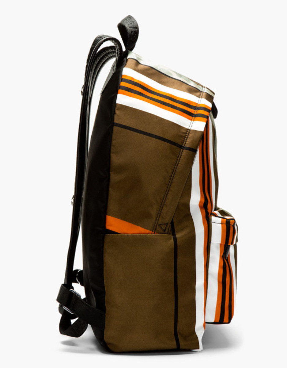 givenchy-camouflage-and-stripes-print-nylon-backpack-02