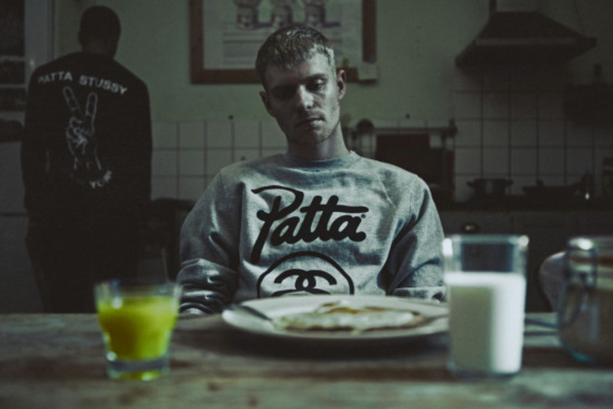 patta-stussy-capsule-collection-lookbook-07
