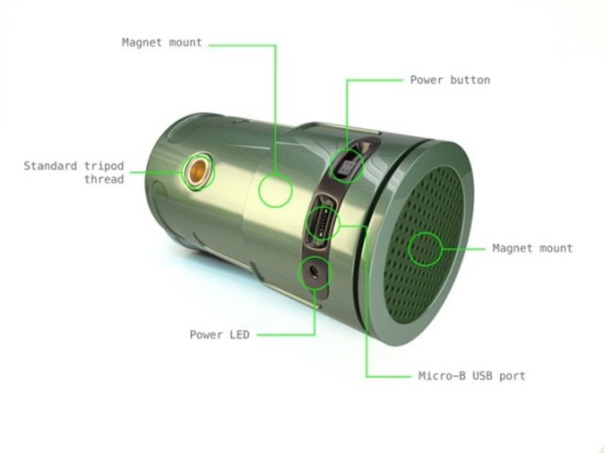 snooperscope-night-vision-for-smartphones-05