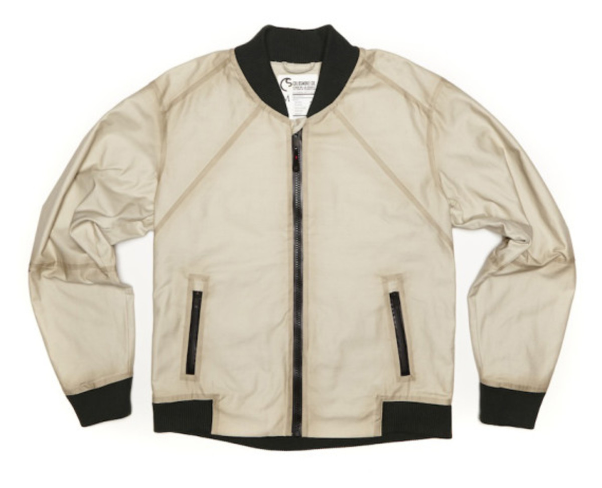 coldsmoke-canvas-jacket-collection-16