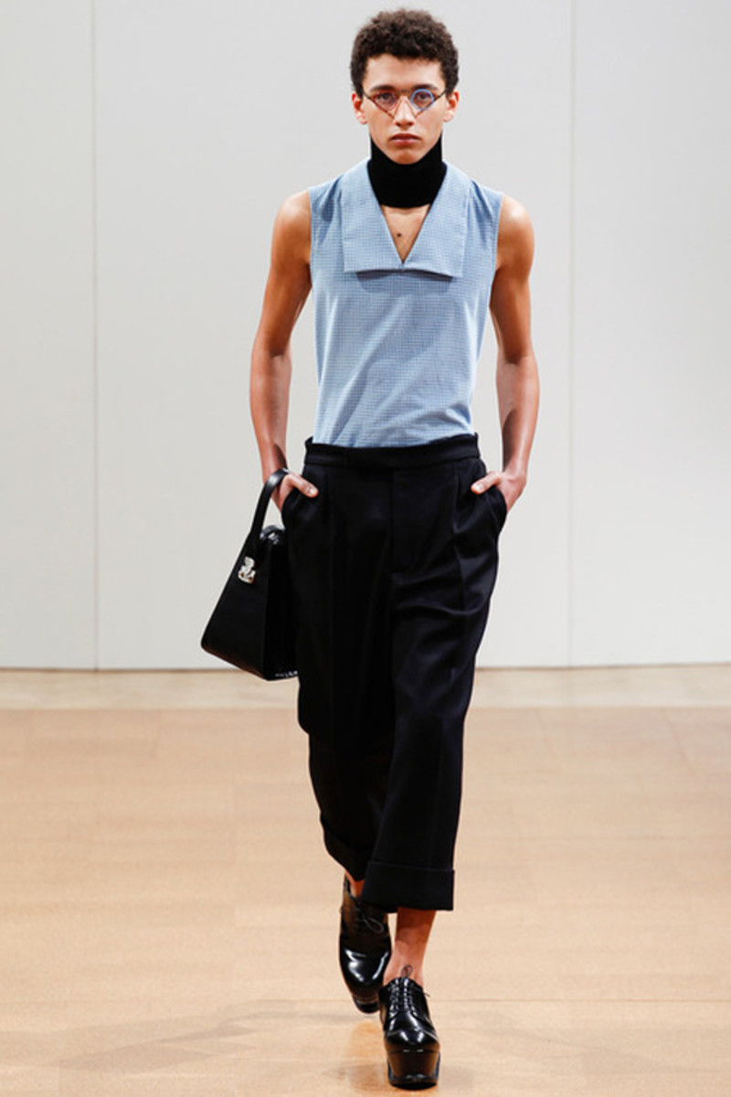 jw-anderson-fall-winter-2014-menswear-collection-07