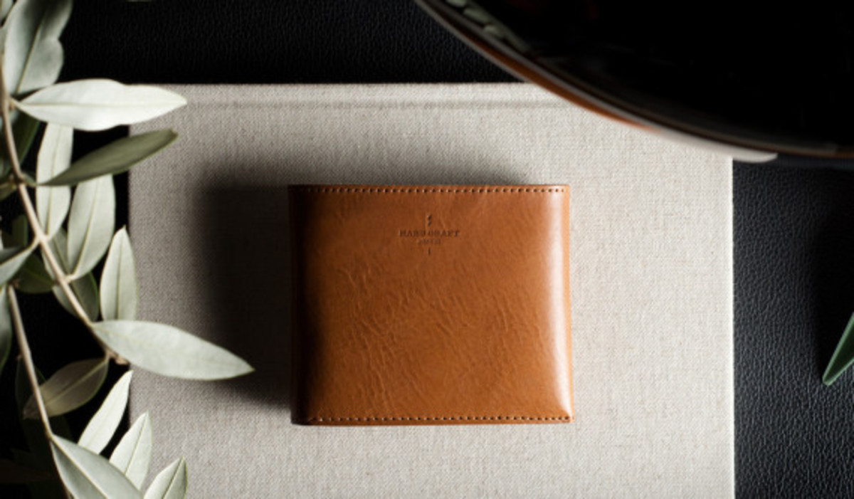 hard-graft-snap-wallet-04