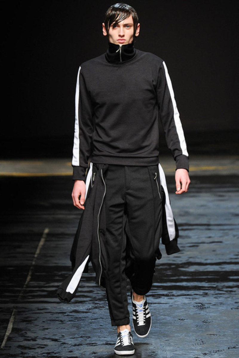 christopher-shannon-fall-winter-2014-menswear-collection-09