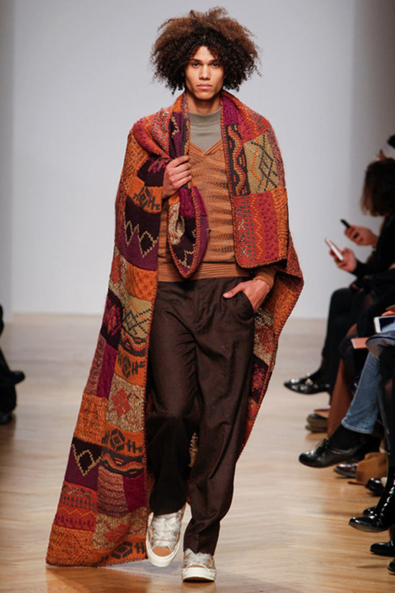 missoni-fall-winter-2014-collection-05