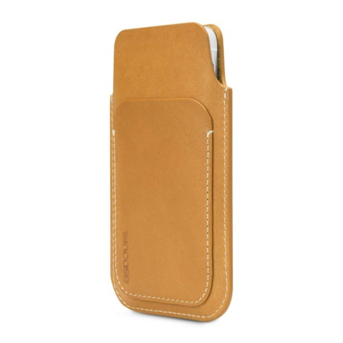 incase-iphone-5-leather-pouch-03