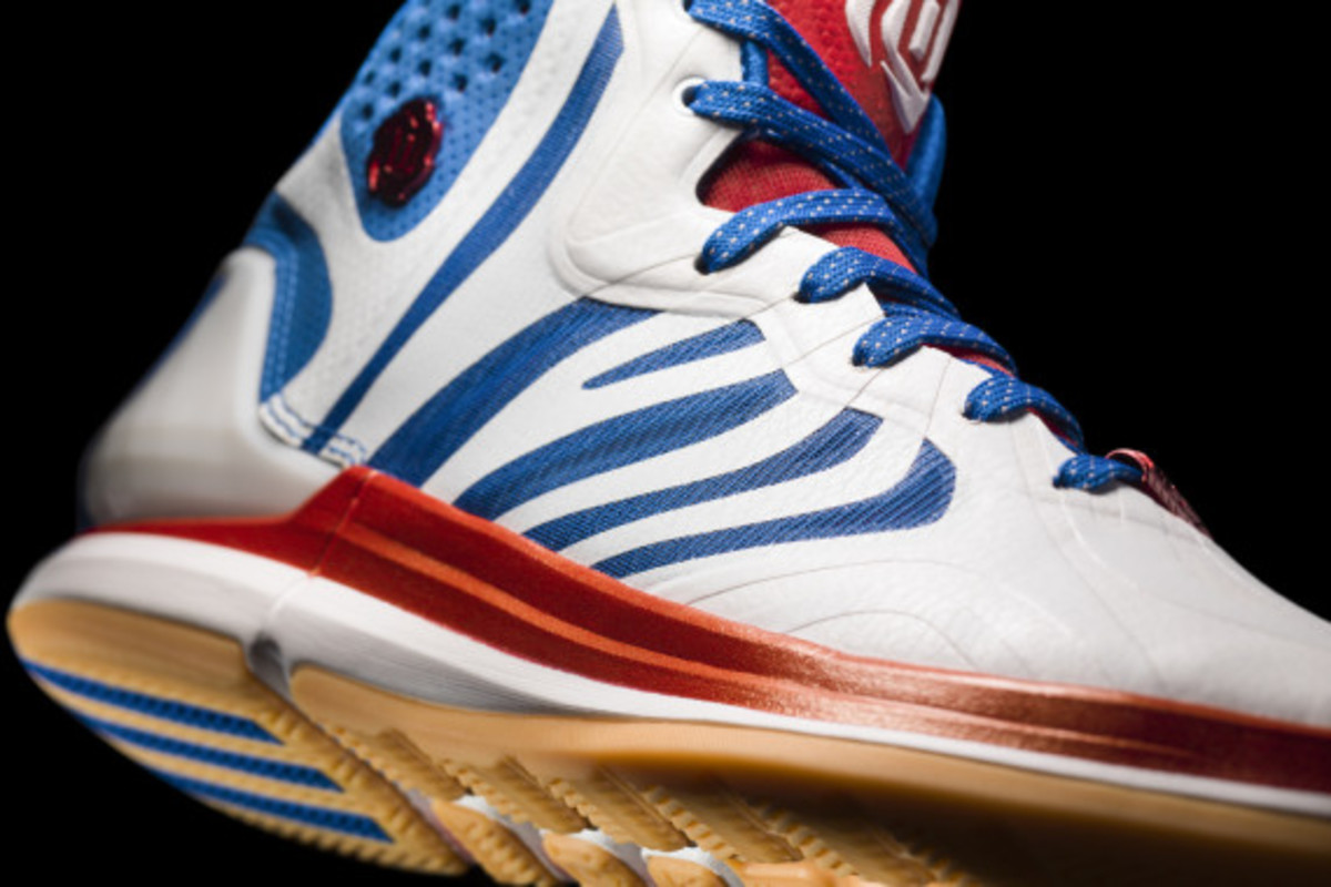 adidas-d-rose-4.5-unveiled-31