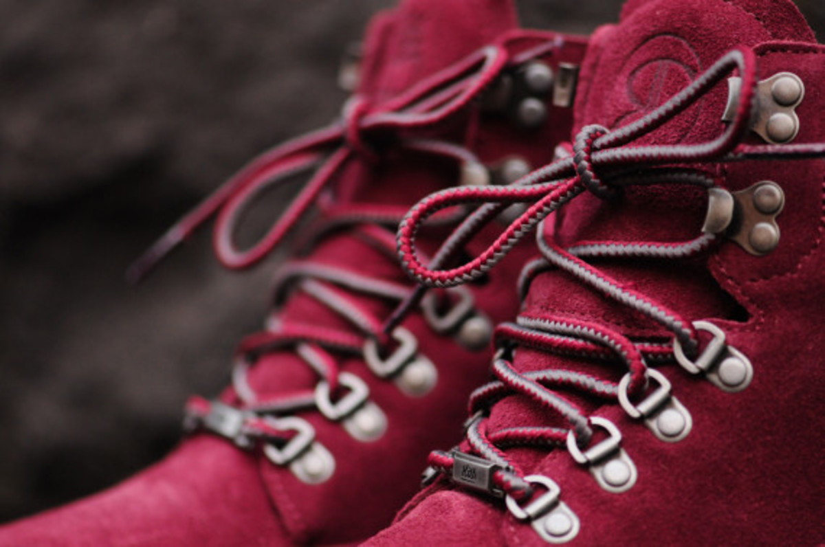 ronnie-fieg-timberland-6-inch-40-below-boots-07