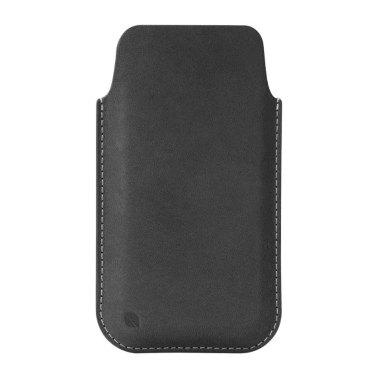 incase-iphone-5-leather-pouch-08