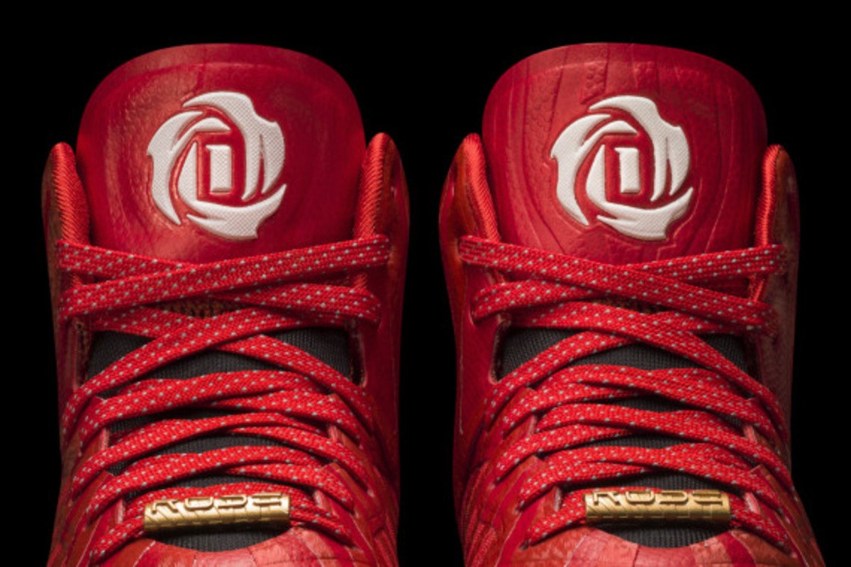 adidas-d-rose-4.5-unveiled-28