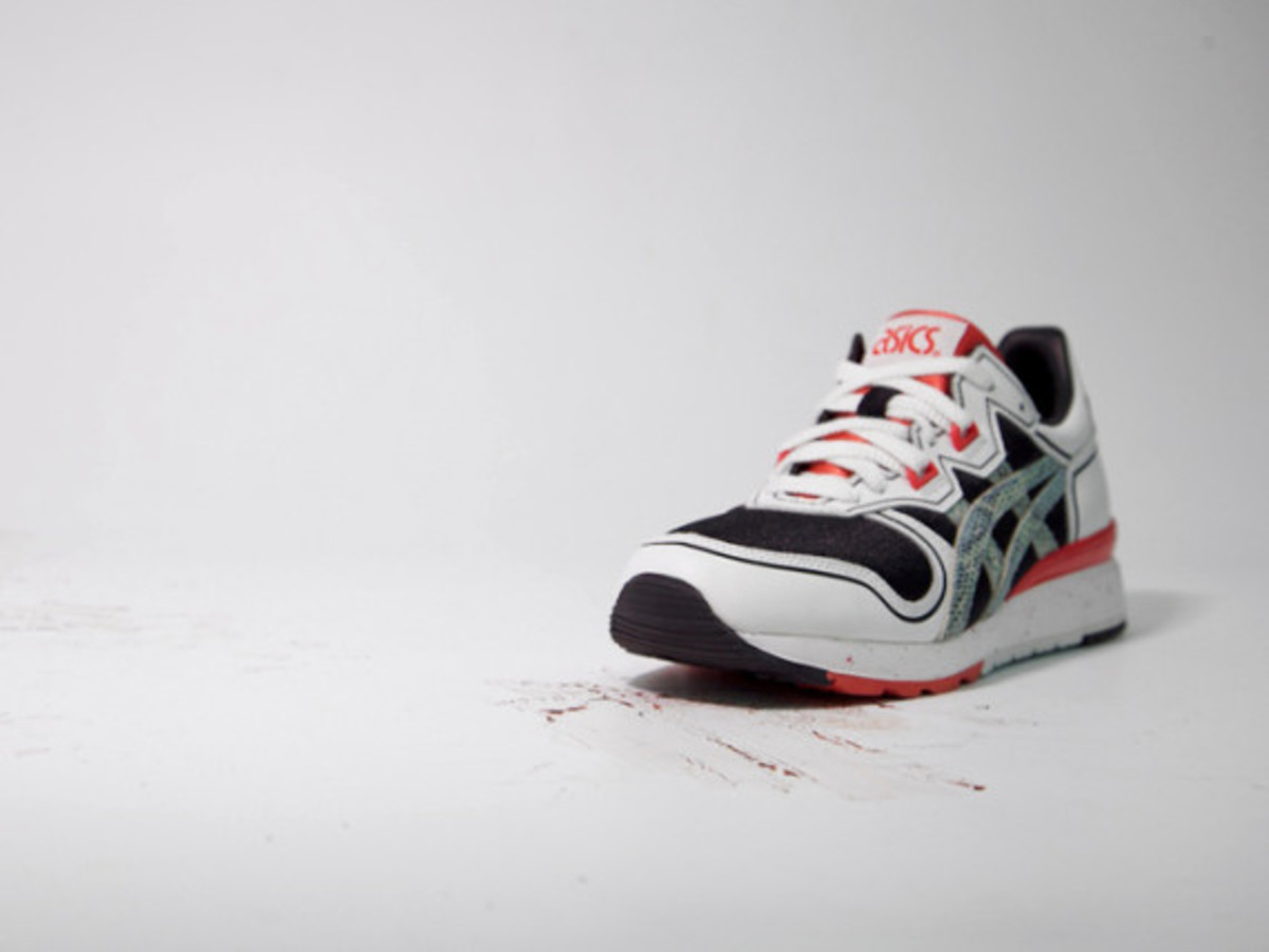extra-butter-asics-gel-epirus-dl5-california-mountain-snake-03