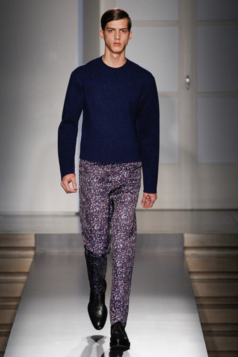 jil-sander-fall-winter-2014-collection-11