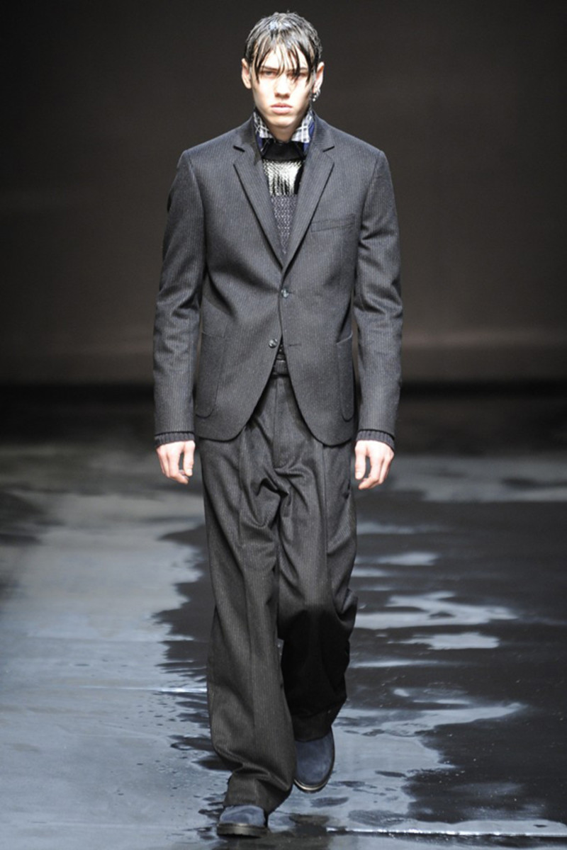 topman-design-mens-fall-2014-19