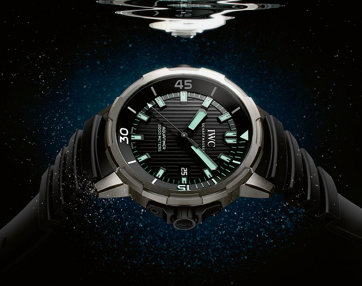 2014-iwc-aquatimer-special-edition-watch-collection-01