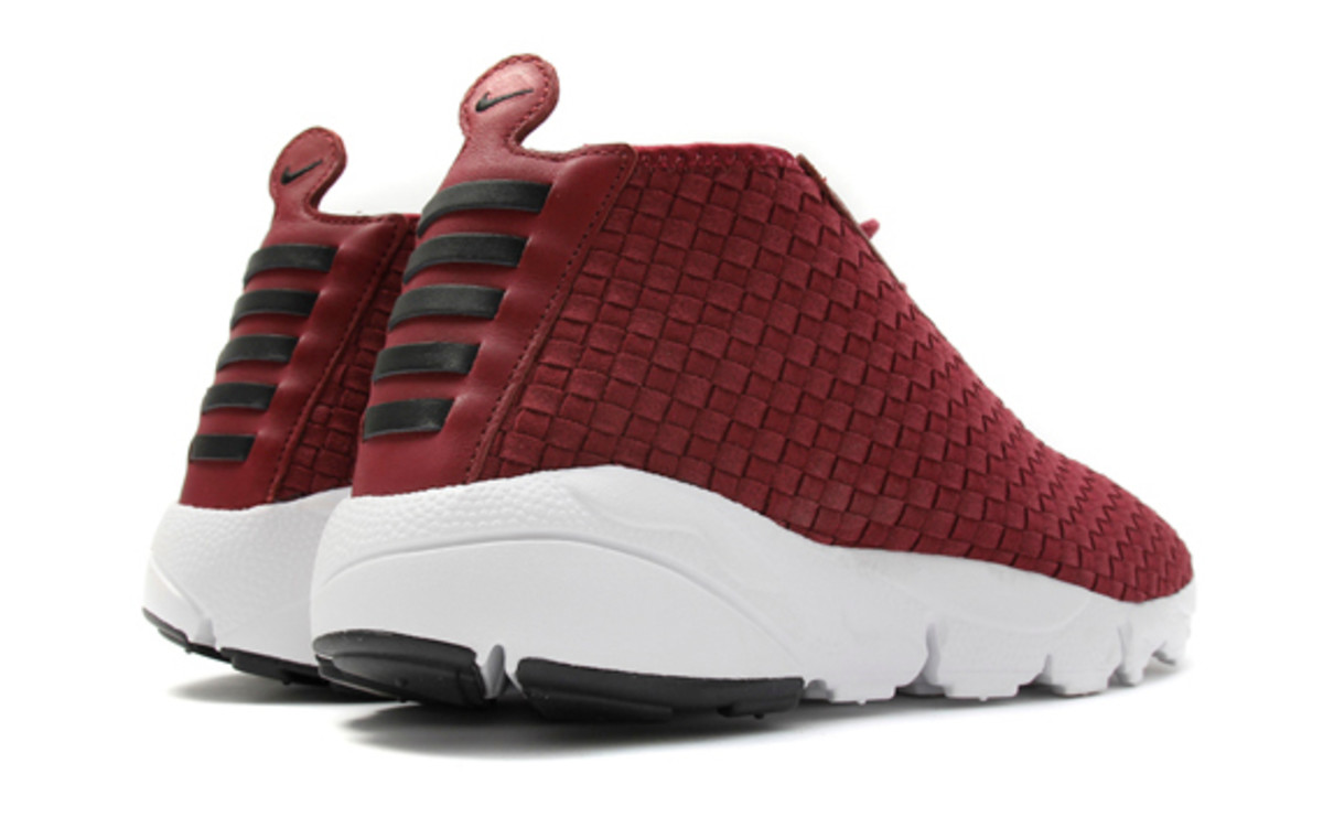 nike-air-footscape-desert-chukka-spring-2014-qs-pack-08