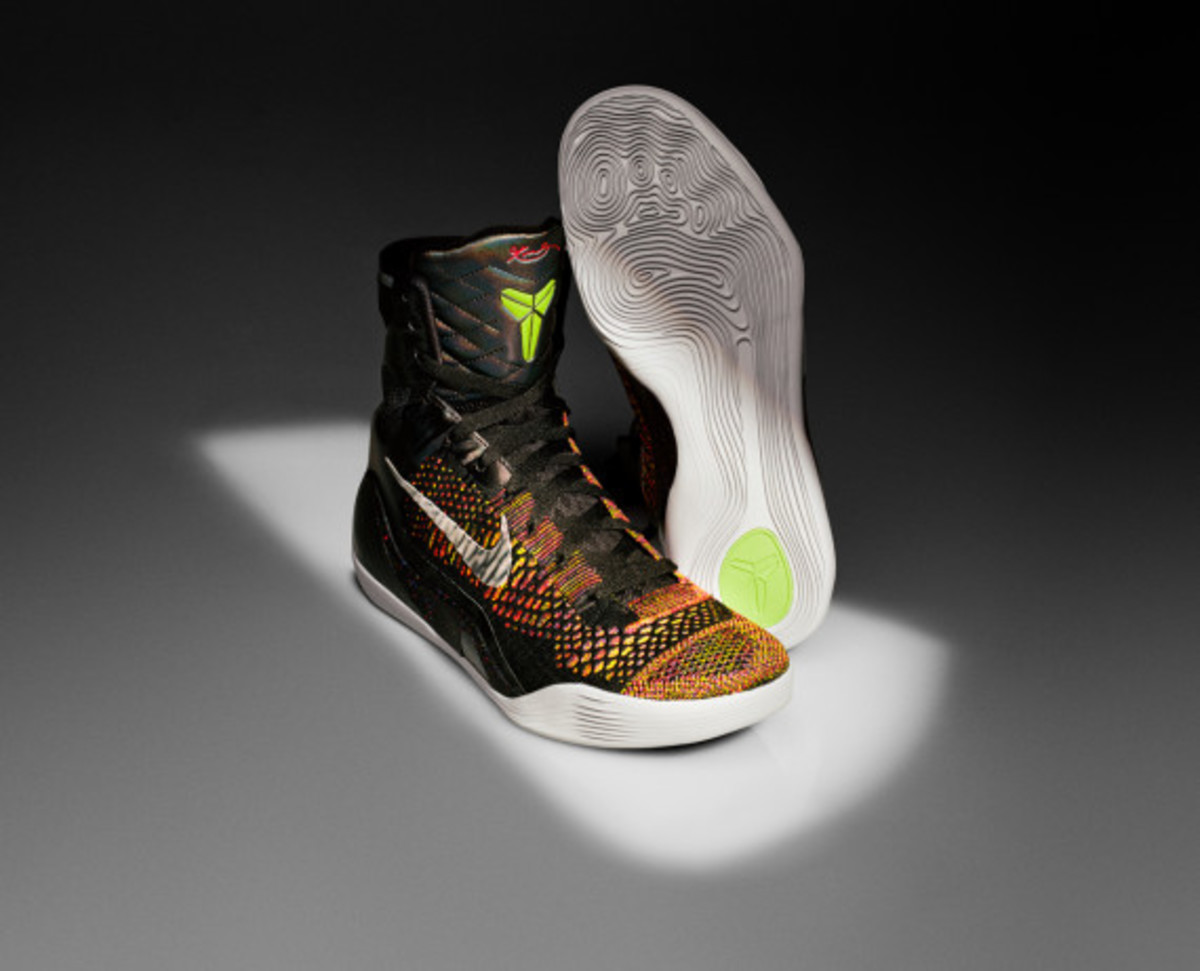 nike-inside-access-colorway-inspirations-07