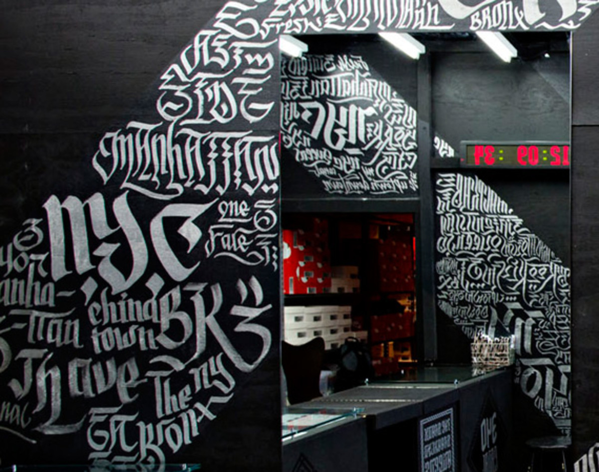 aerosyn-lex-for-nike-340-canal-street-pop-up-shop-closing-exhibition-06