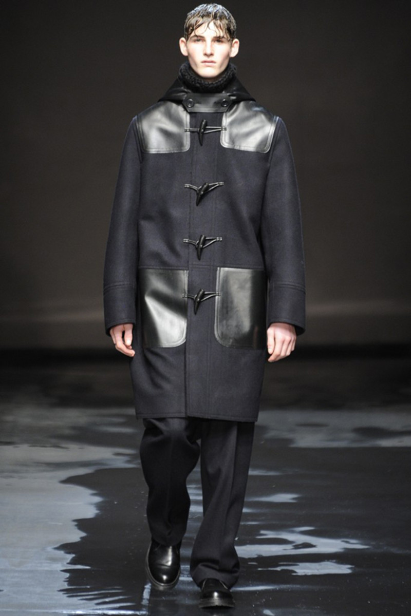 topman-design-mens-fall-2014-20