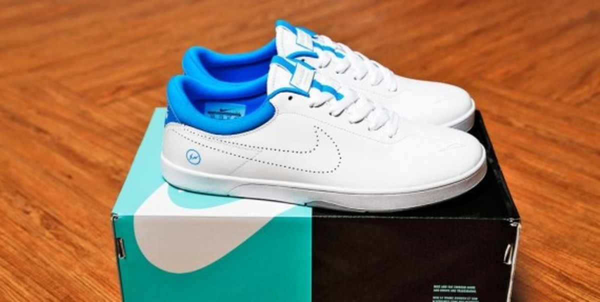 fragment-design-nike-sb-koston-one-holiday-2013-collection-06