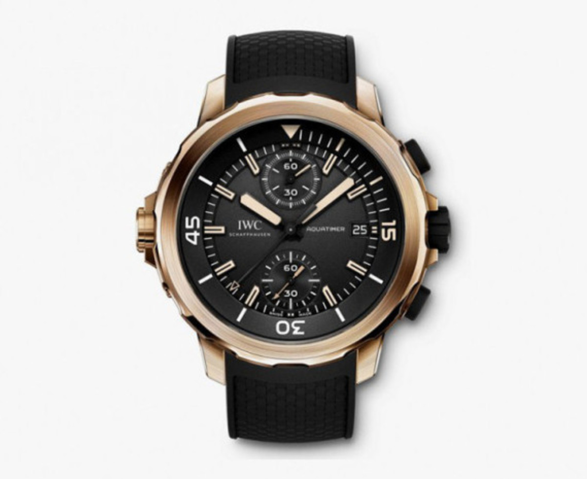 2014-iwc-aquatimer-special-edition-watch-collection-07