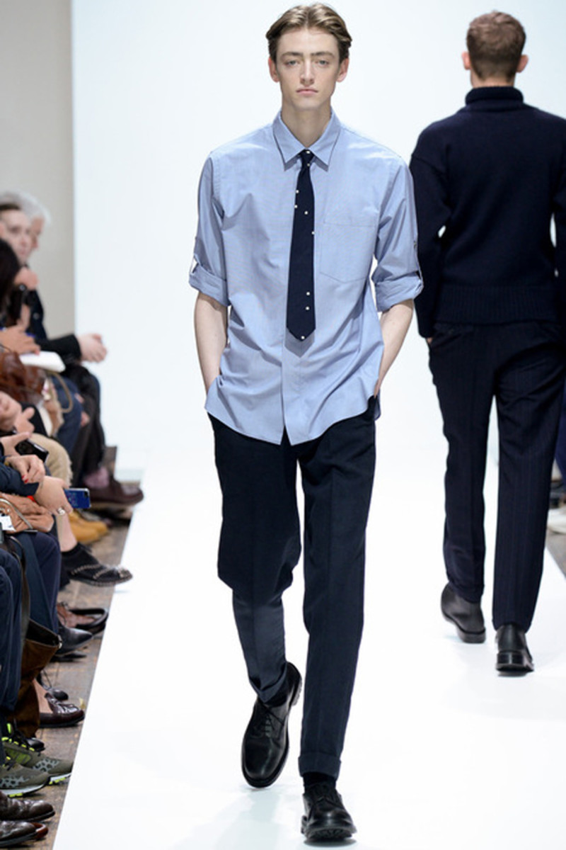 margaret-howell-fall-winter-2014-menswear-collection-10