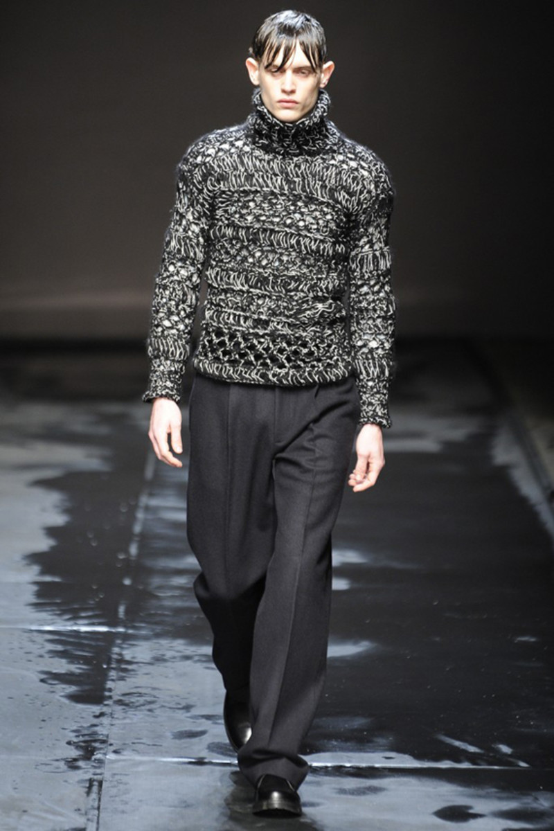 topman-design-mens-fall-2014-18