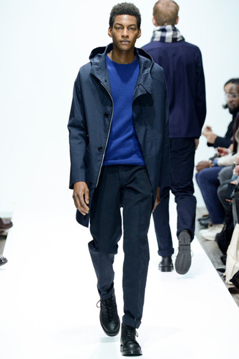 margaret-howell-fall-winter-2014-menswear-collection-08
