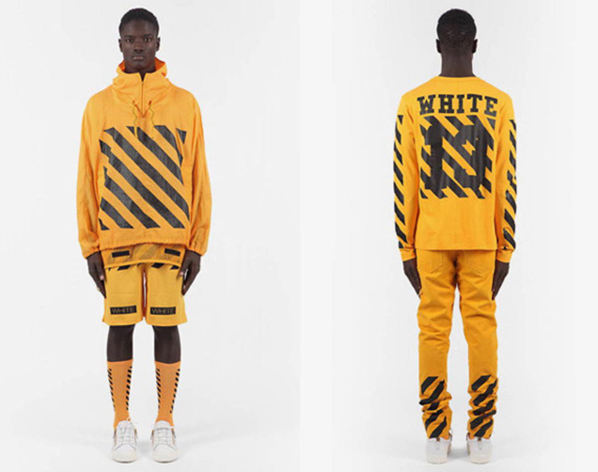 off-white-by-virgil-abloh-01
