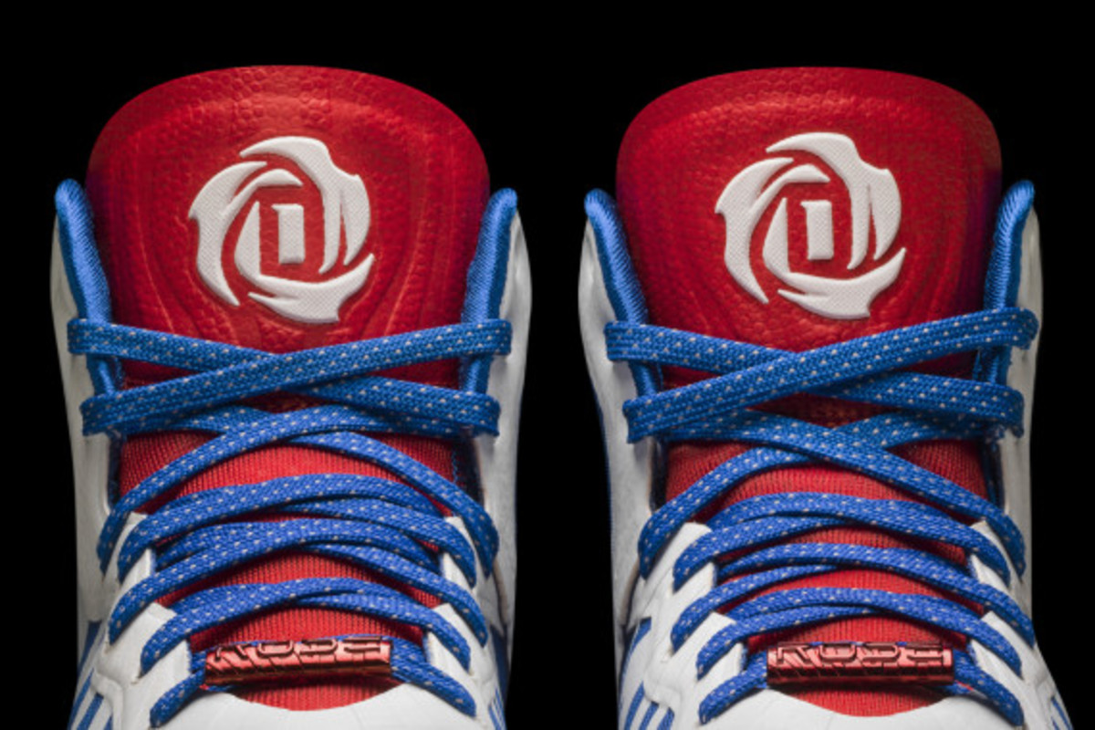 adidas-d-rose-4.5-unveiled-33