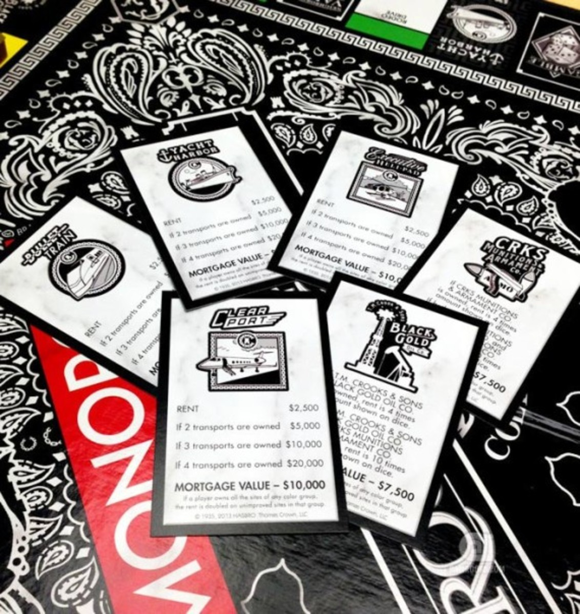 hasbro-crooks-and-castles-monopoly-03