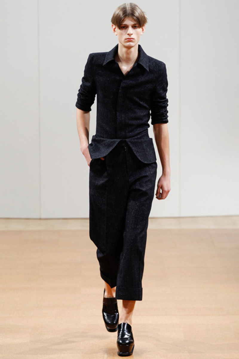 jw-anderson-fall-winter-2014-menswear-collection-14
