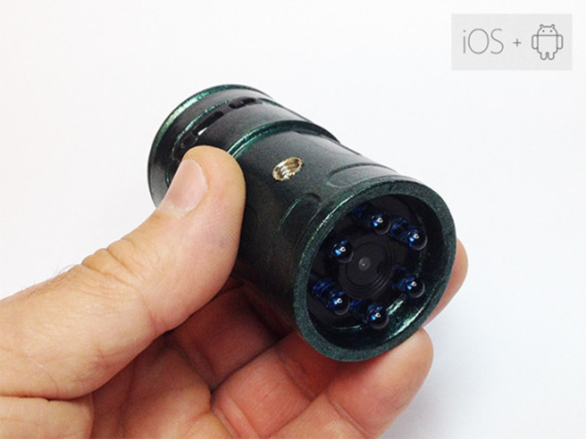 snooperscope-night-vision-for-smartphones-02