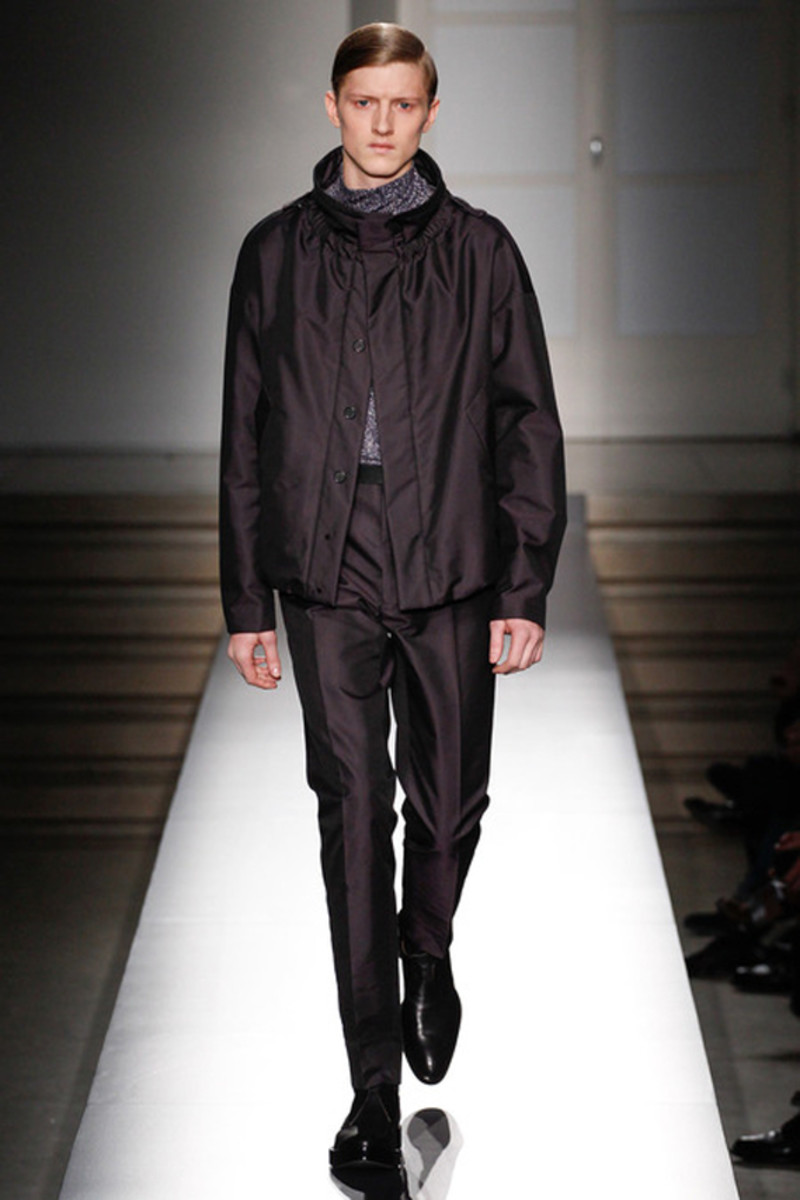 jil-sander-fall-winter-2014-collection-12