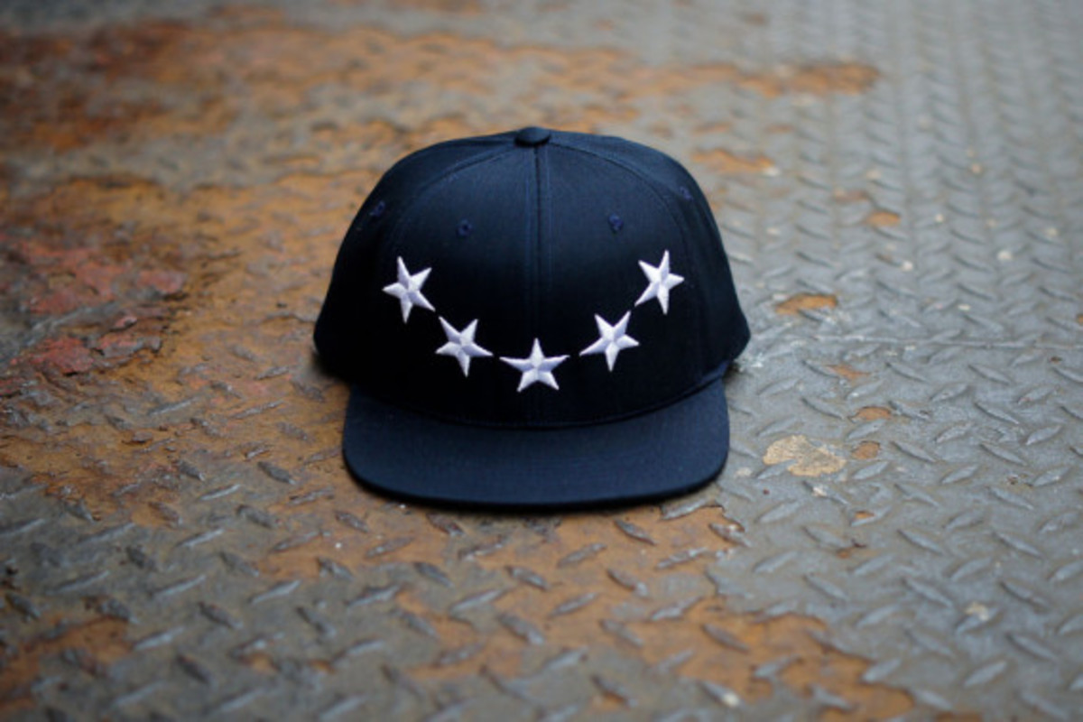 40oz-nyc-givenchy-inspired-stars-snapback-caps-08
