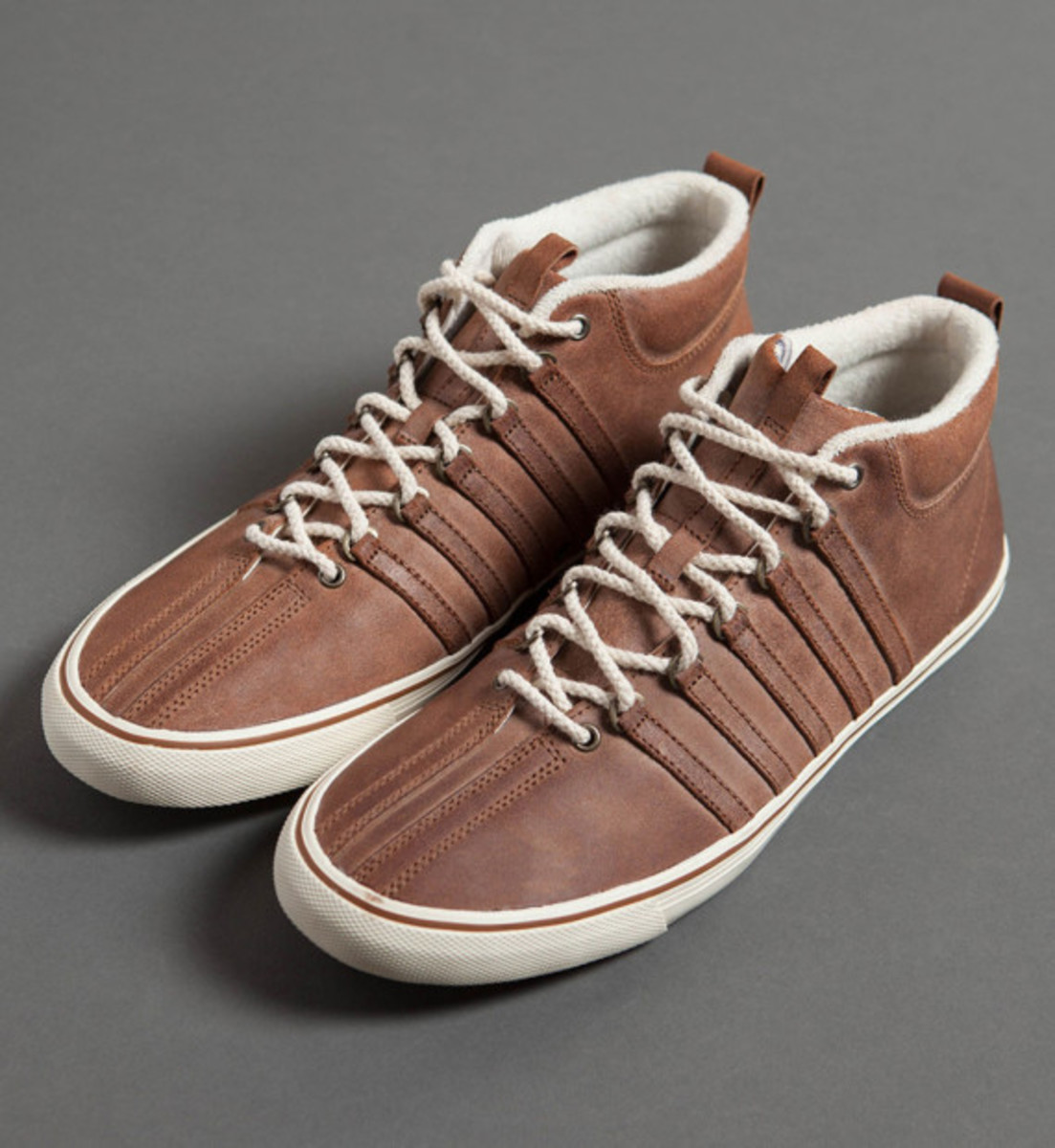 k-swiss-by-billy-reid-spring-summer-2013-collection-02