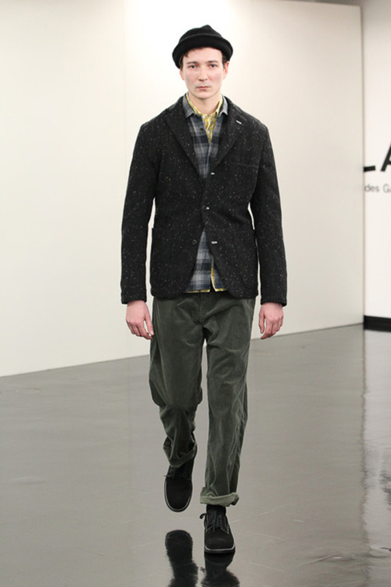 comme-des-garcons-homme-fall-winter-2013-collection-runway-show-16