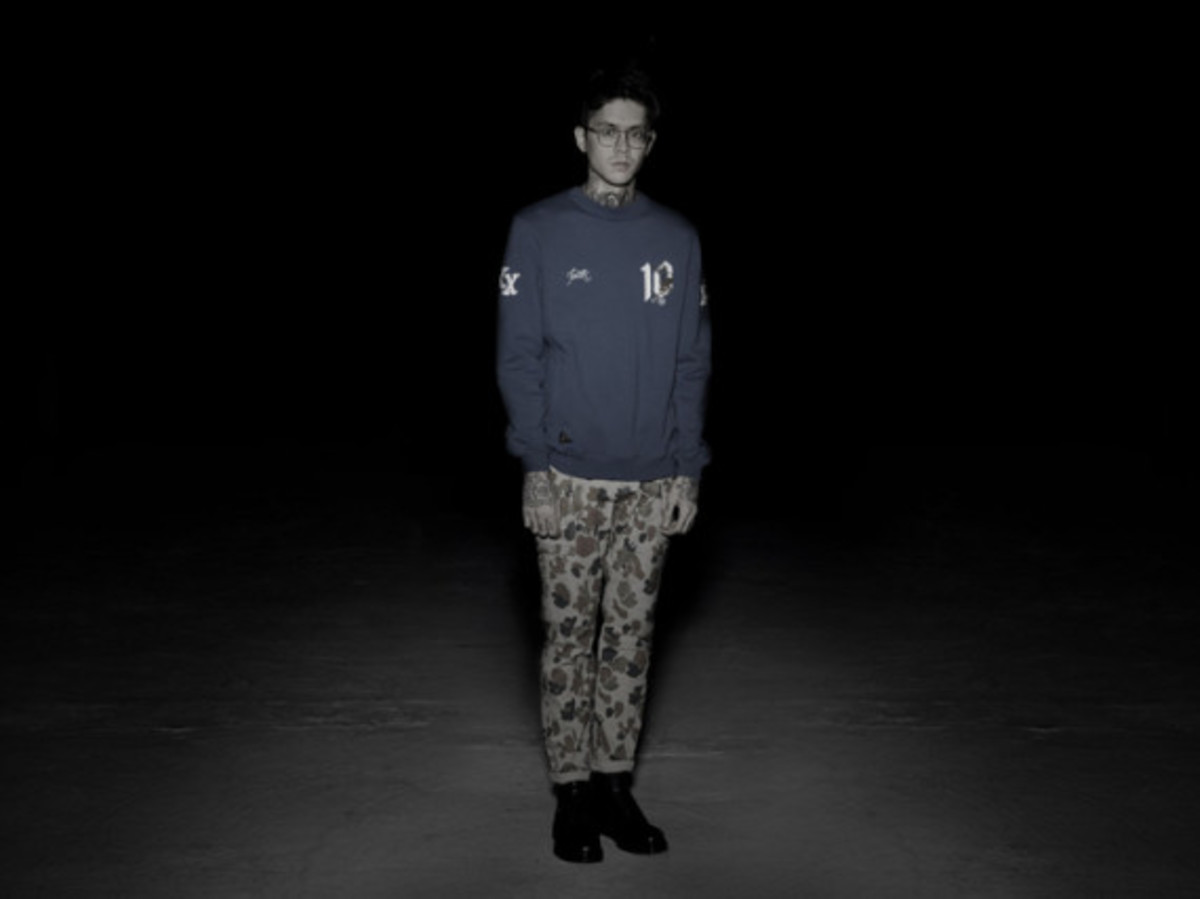 10deep-spring-2013-collection-delivery-2-lookbook-05